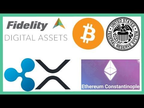 Cryptocurrency pump and dump groups yahoo.com