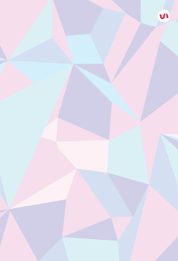 Holographic Patterns Templates Set Holographic Wallpapers Pastel Wallpaper Pastel Background