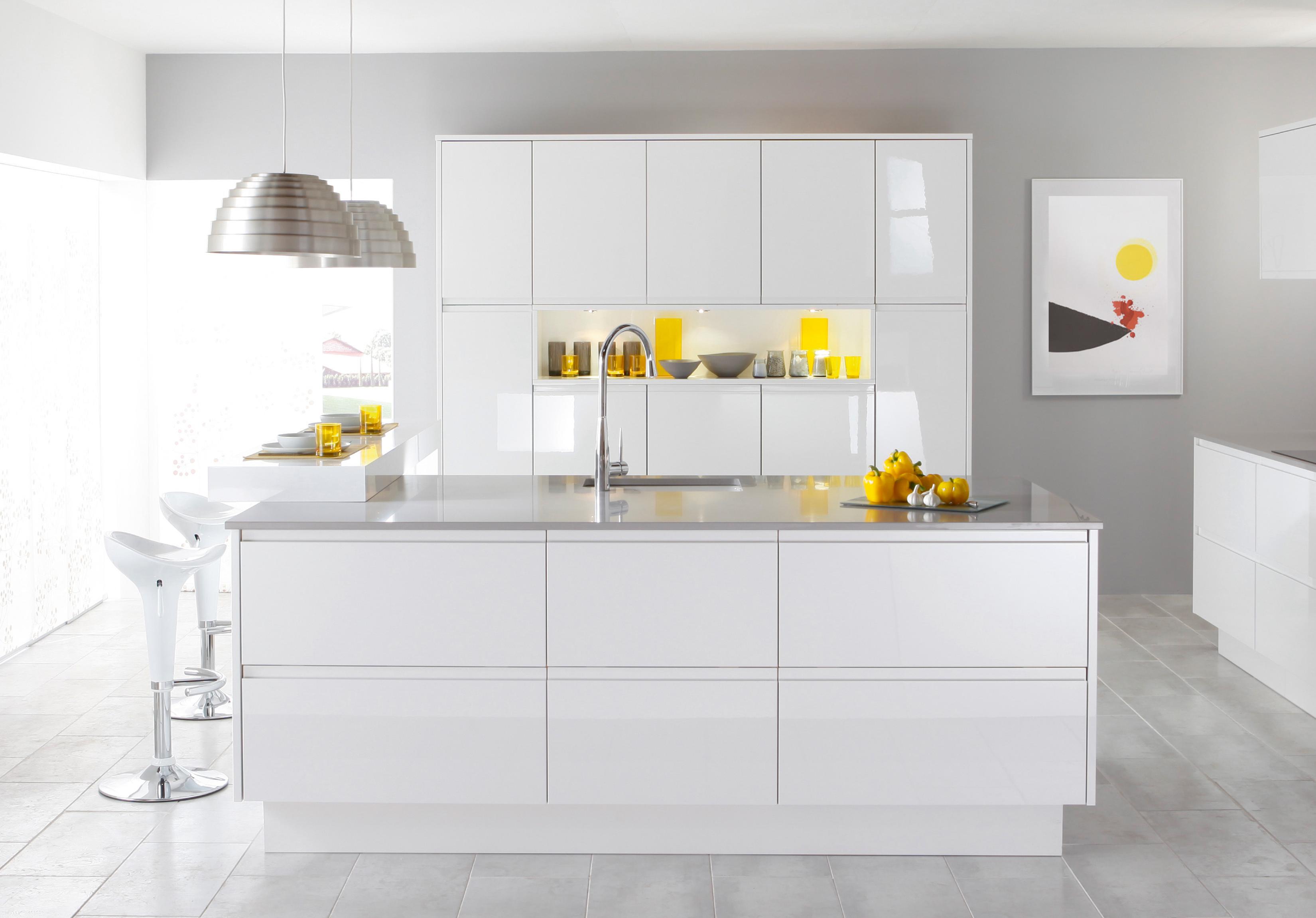Te gusta esta idea, ¿verdad? Sabemos lo que prefieres y te guiamos para que escojas materiales de la mejor calidad. Madecentro ¡construye tu espacio, cambia tu mundo!