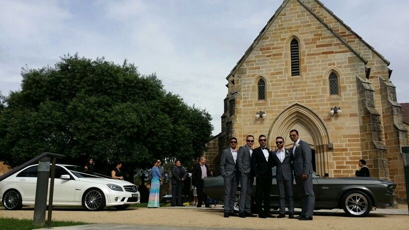 Another I Do Wedding Cars wedding, Congratulations to Our Newly Weds Bruno & Bernadette 3rd May 2014.