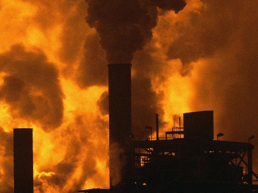 Teollinen - taustakuvat kuvia: http://wallpapic-fi.com/maisemia/teollinen/wallpaper-3834