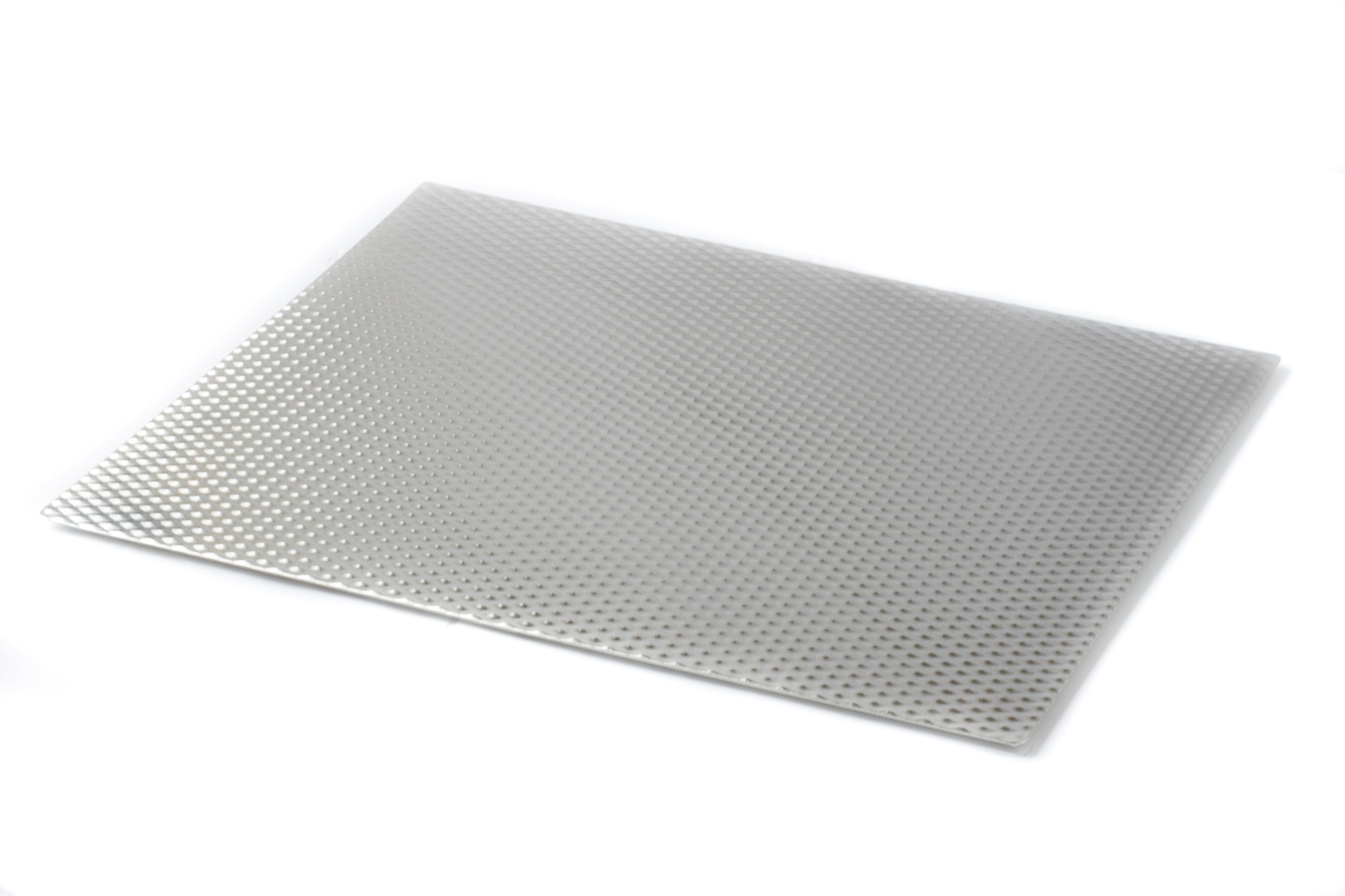 Insulated Countertop Protector Mat
