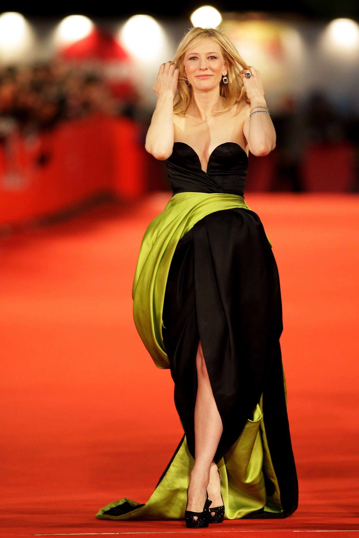 Cate Blanchett Height Weight Body Statistics Healthy Celeb Andrew Upton Cate Blanchett Cate Blanchett Husband