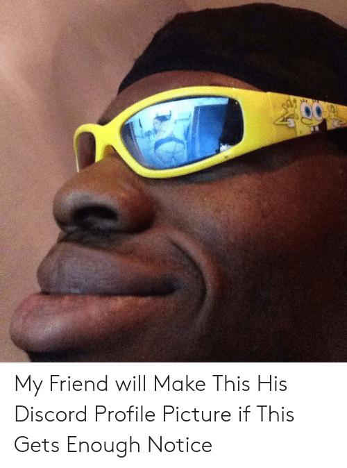 Funny Meme Profile Pictures : funny, profile, pictures, Profile, Discord, Funny, Profile,, Pictures,, Picture