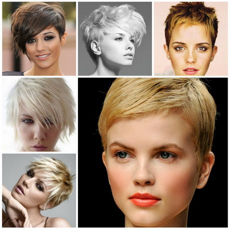Latest womens hairstyles 2016 | Womens | Pinterest | Hairstyles 2016 ...