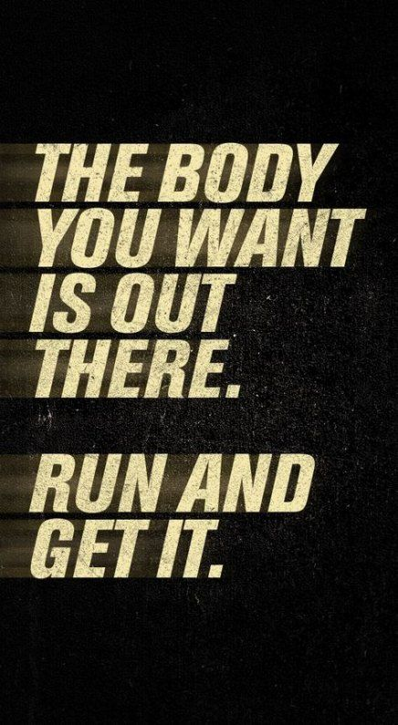 Fitness wallpaper quotes exercise 30+ ideas #quotes #fitness