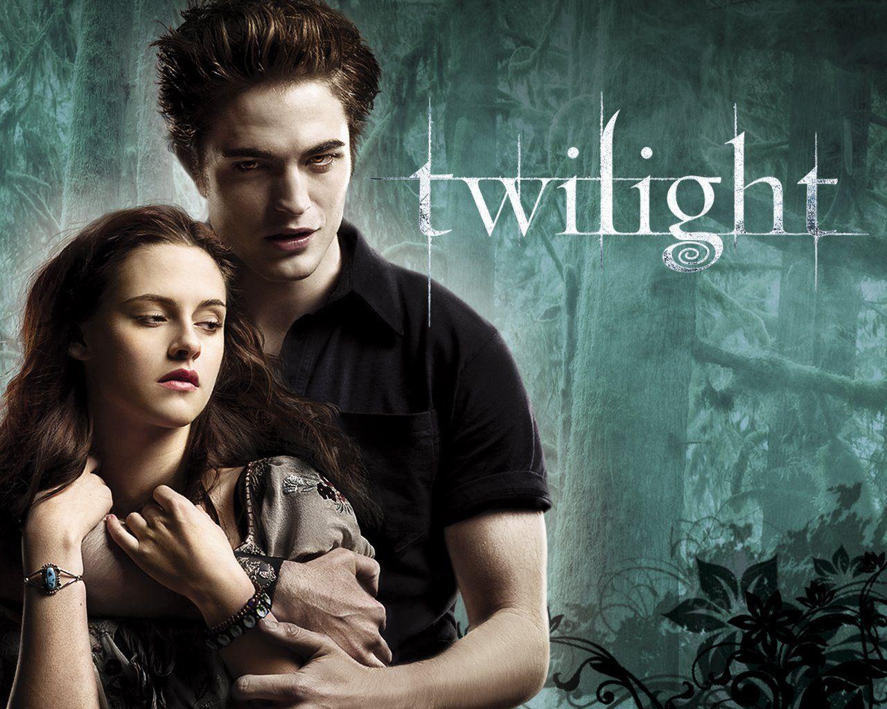 Twilight Twilight Movie Twilight 2008 Twilight Film