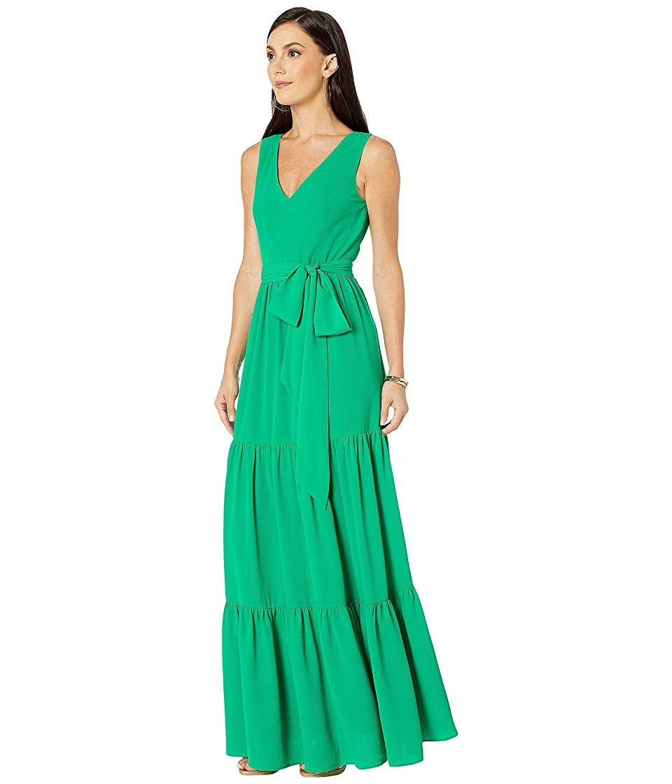 Online Shoes Clothing Always Shipped Free Zappos Com Dresses Maxi Dress Fashion [ 1120 x 960 Pixel ]