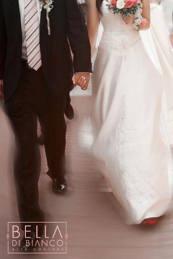 Vestidos de novia en alquiler zona oeste