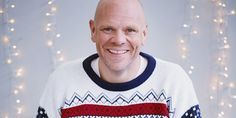 Tom Kerridge shares his advice on how to roast the perfect ham for Christmas and…