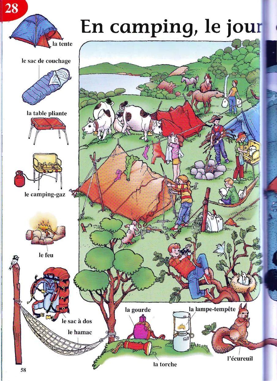 Pin De Sabi Espinoza En French Wall Con Imagenes Aprender Frances Frances Vocabulario Lengua Francesa