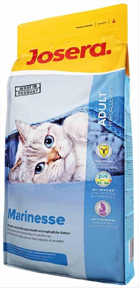 Pets Hut محلات حيوانات وكلاب وقطط علي كوبرا Cat Food Karma Cats