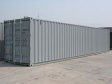 Advanced Mobile Storage Steel Storage Containers Sales Including Portable Storage Containers An Storage Containers Portable Storage Steel Storage Containers