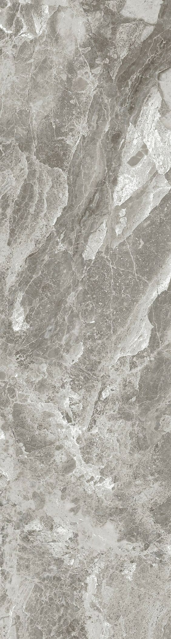Porcelain tile marble look classic bardiglietto a for Textura del marmol