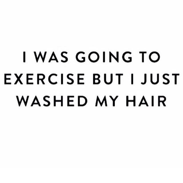 Constant struggles😩😂 Is it just me?! #tryingtobehealthy #voiceofhair