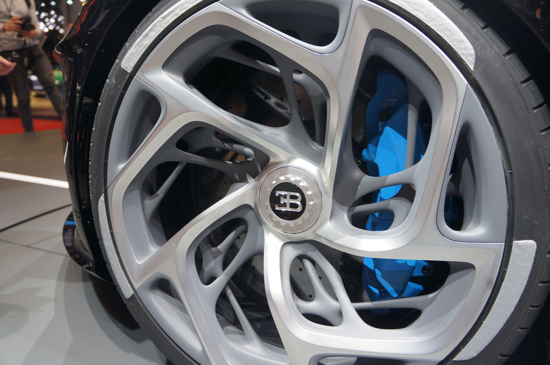 Pin By Tabito S On Bugatti La Voiture Noire 2019 Custom Wheels Cars Wheel Rims Wheels And Tires