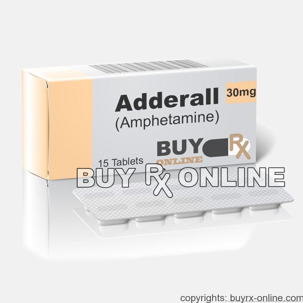alprazolam 2 mg farmacia guadalajara