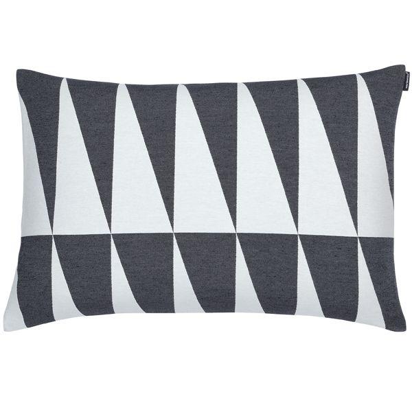 Marimekko Ararat cushion 40 x 60 cm