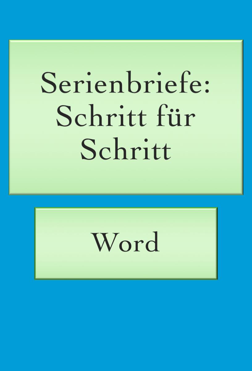 Word Kenntnisse In 2020 Brief Kenntnisse Tipps