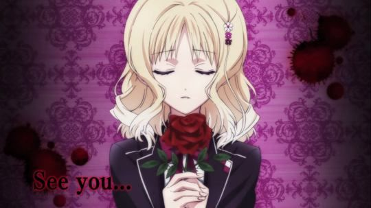 Diabolik Lovers Free Download,Images,Pictures,Wallpapers