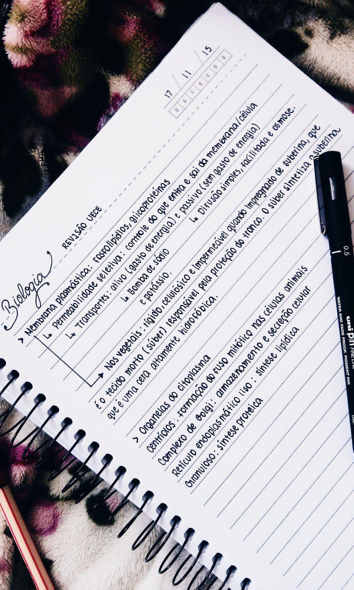messy handwriting analysis