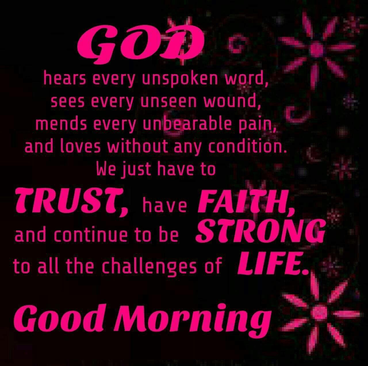 Amen Beautiful Thank You Father God God Bless You My Beautiful Friend Pamela Ly Good Morning Quotes Good Morning Texts Morning Greetings Quotes