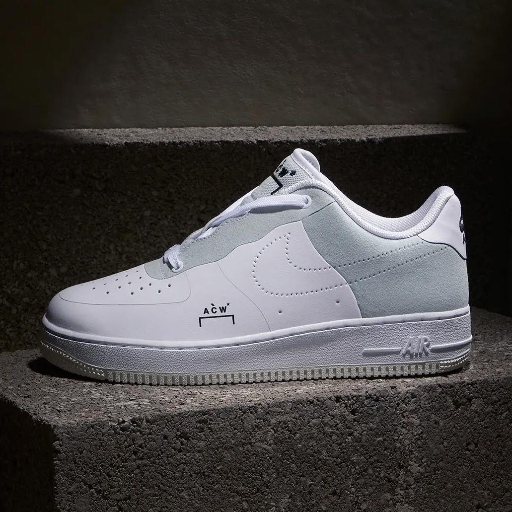 Nike Air Force 1 – Page 3 – Jordan Debut