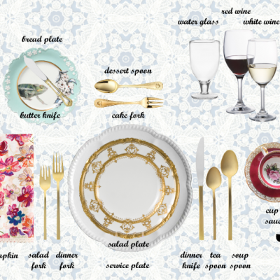 Choosing The Right Color Linens Is A Challenge In Itself Measuring All Of Your Tables To Determine Size Line Buffet Set Up Dinner Table