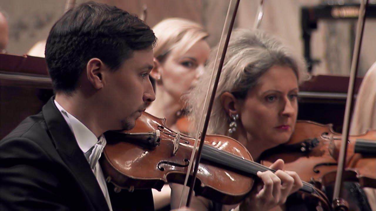 Edward Elgar Enigma Variations Warsaw Philharmonic Orchestra Jacek K Orchestra Enigma Variations Orchestra Musicians
