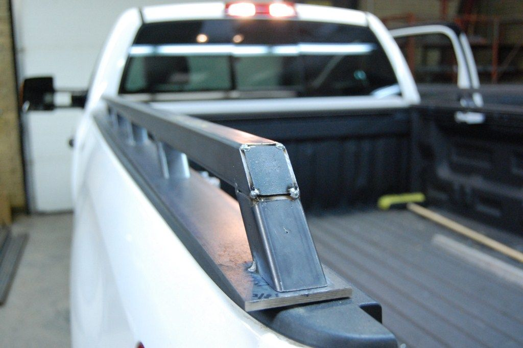 Pin By Cole Kelley On Trucks Truck Accessories Truck Interior Accessories Truck Flatbeds