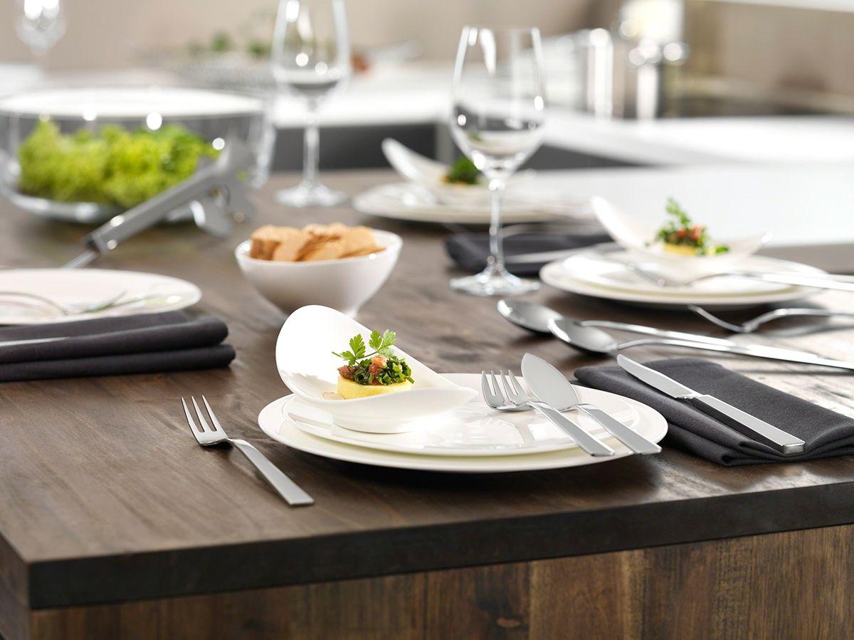 Zwilling Küchenhelfer ~ Der tisch ist gedeckt die gäste können kommen zwilling j.a.