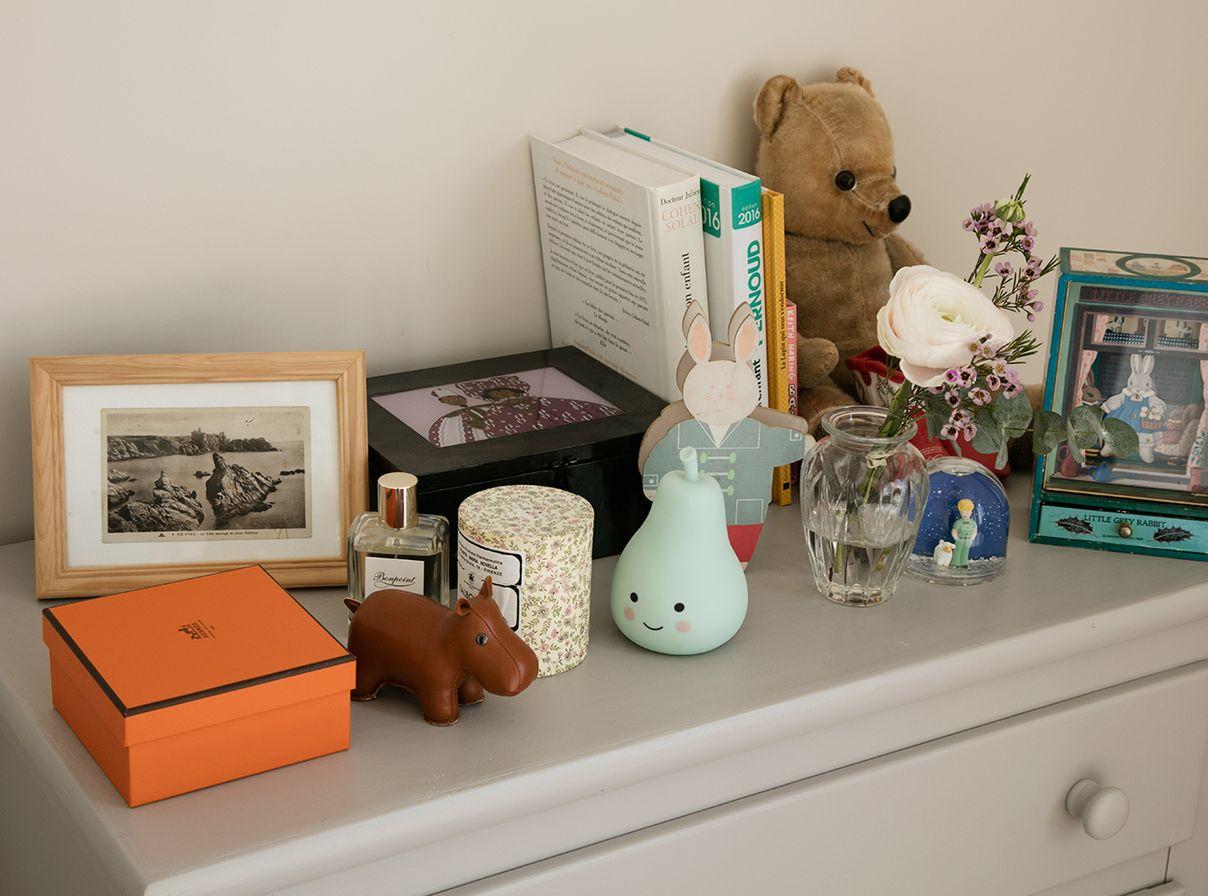 more kids inspiration on children enfants room paris ringthebelle. Black Bedroom Furniture Sets. Home Design Ideas