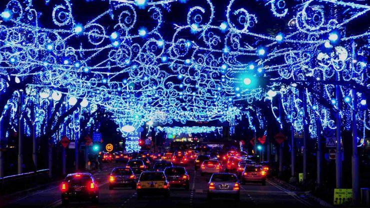 lights - Newest Christmas Lights