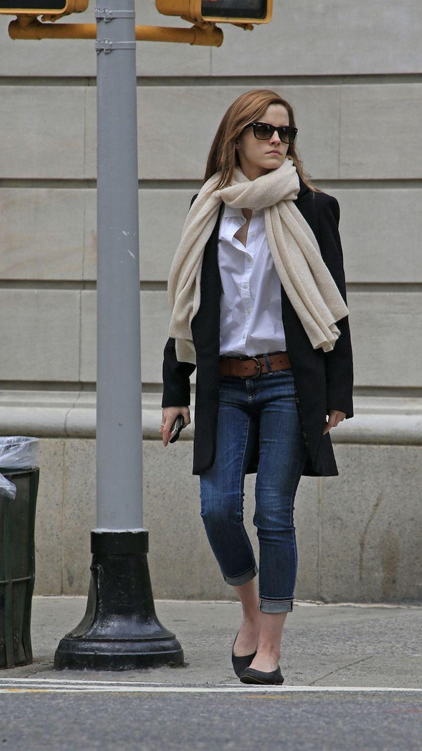 Emma Watson Emma Watson Pinterest