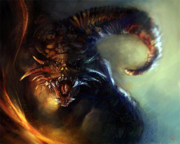 Demônios_AnnaMitura