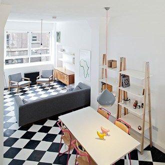 Raum Teilen Kleine WohnungRaumKche WohnzimmerWohnzimmer