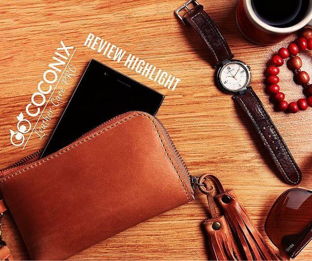 Customer Review - Coconix Leather and Vinyl Repair Kit ...