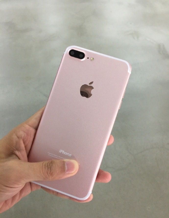 If You Only Use One 3d Touch Trick On Your Iphone This Should Be The One Iphone Iphone 7 Plus Iphone 7 Plus Features