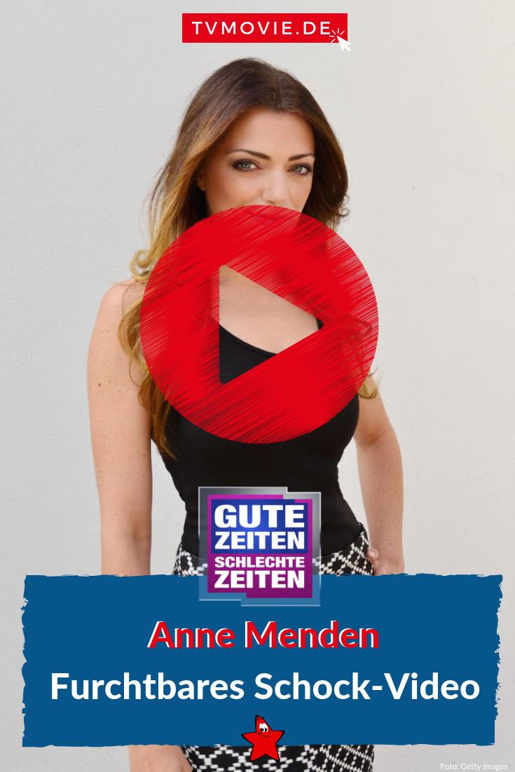 Die beliebtesten Videos von Tag: deutsche pronos