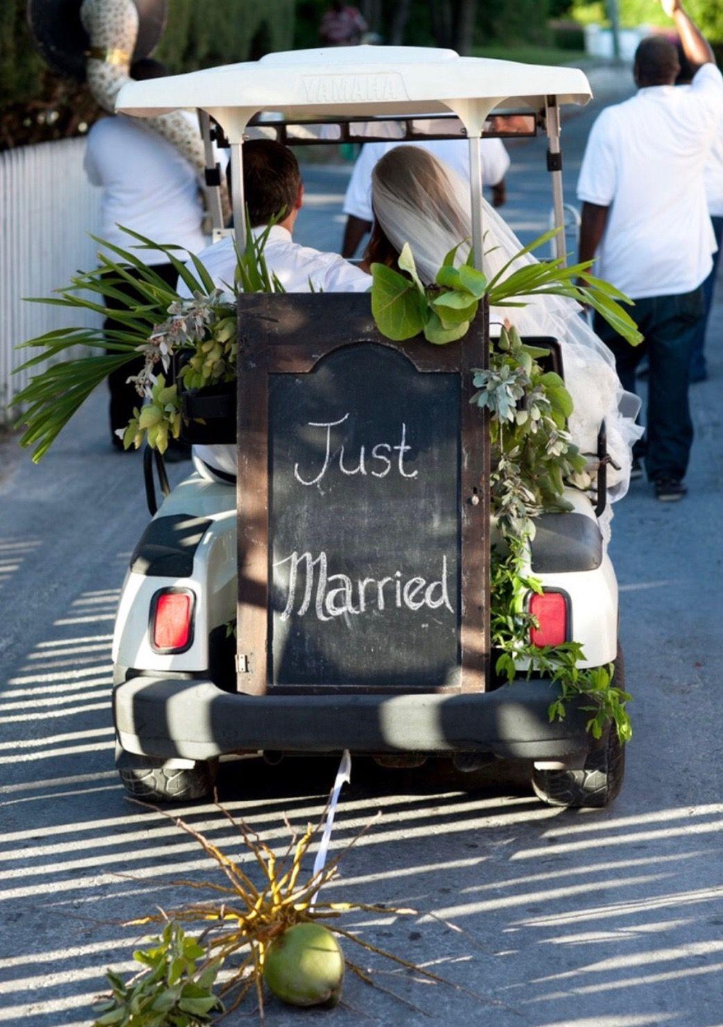 Pin by Joy Gallardo on Wedding Stuff Just married, Just