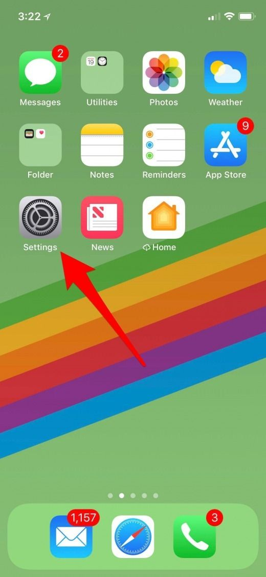 How to Sync Your Podcasts between iPhone & iPad Iphone