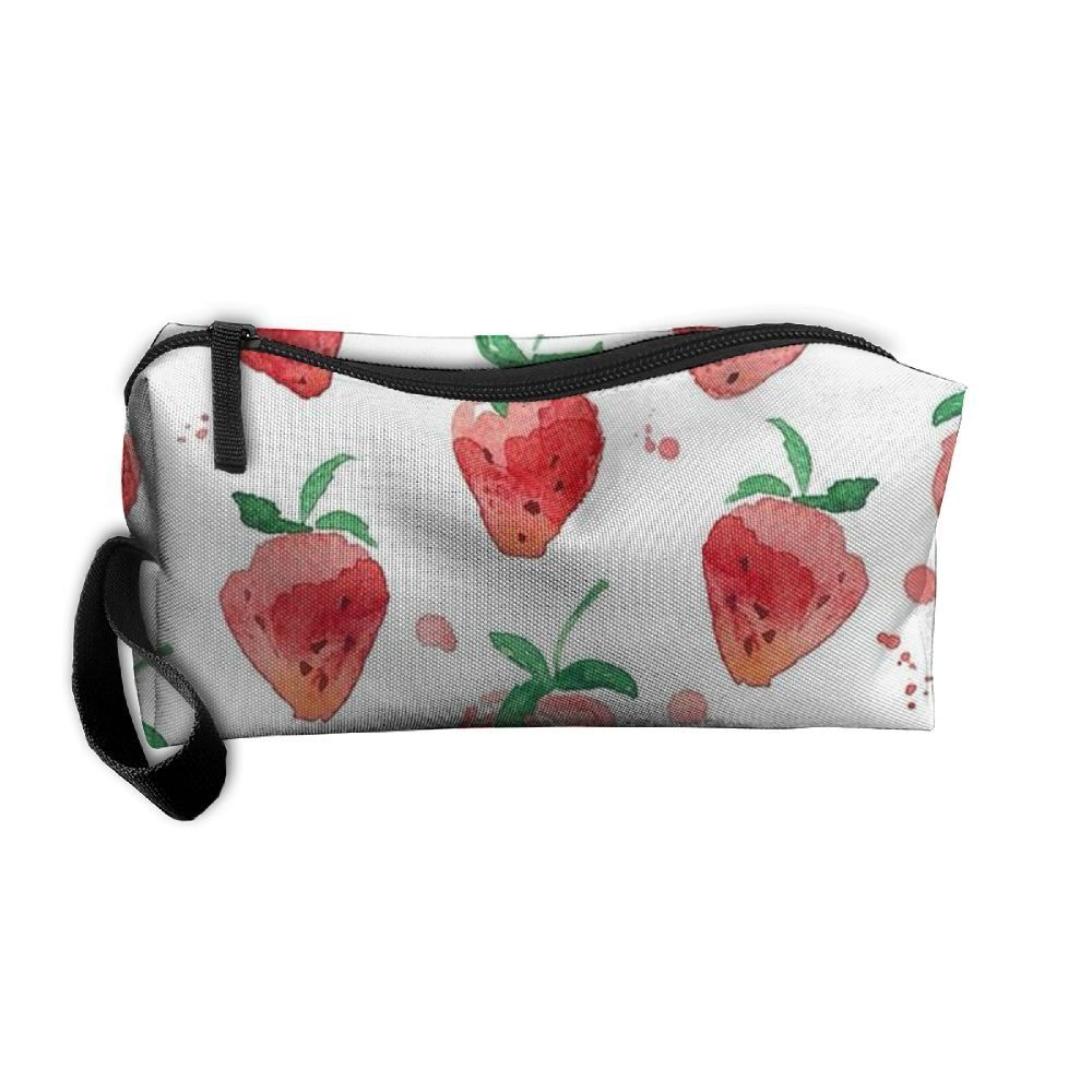 ab85c9a16549 Halloween Costumes Makeup ** Strawberry Halloween Summer Toiletry ...