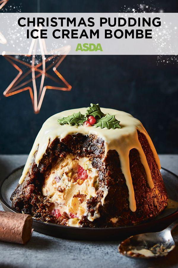 Pin on Asda Christmas Dinner