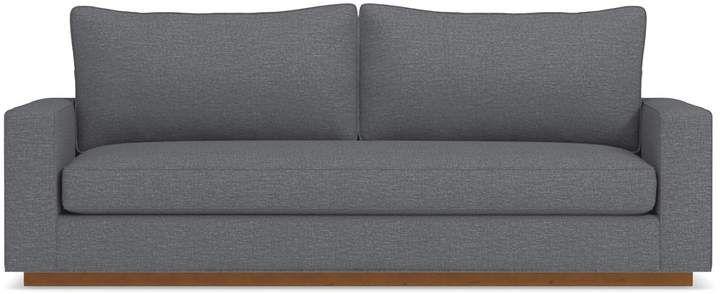 Apt2b Harper Queen Size Sleeper Sofa In 2019 Sleeper Sofa Queen