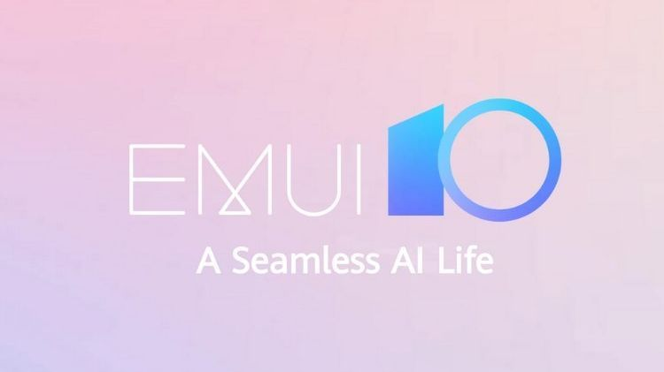 Huawei Confirms 33 More Devices For Emui 10 Huawei Devices Informative