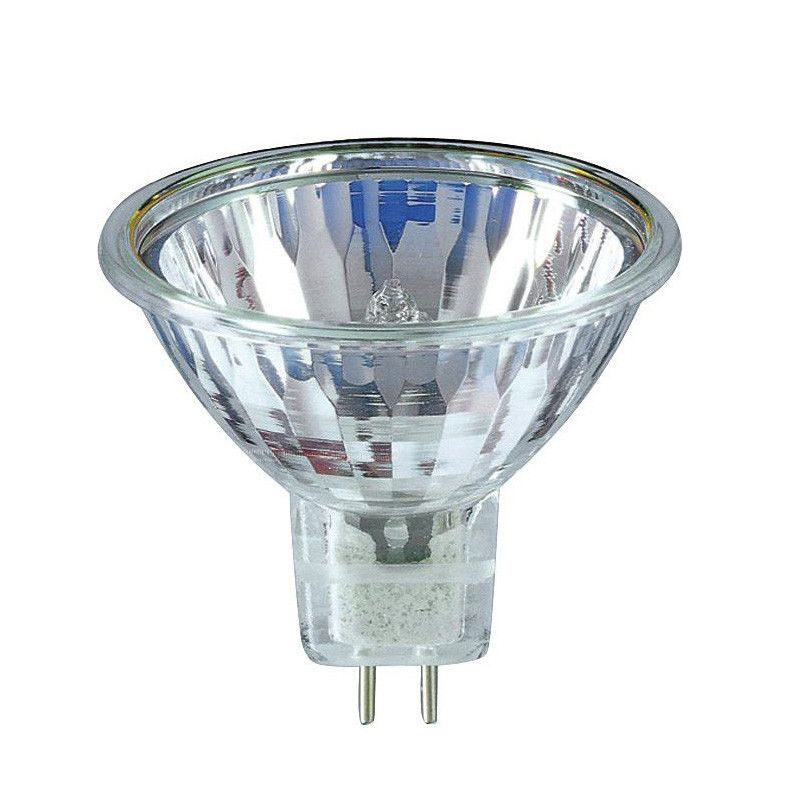 20w Led Halogen: Philips 20w 12v BAB MR16 GU5.3 14592 3000K FL36 Halogen