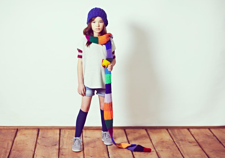 Pull & Bear kids fashion   justbymanon