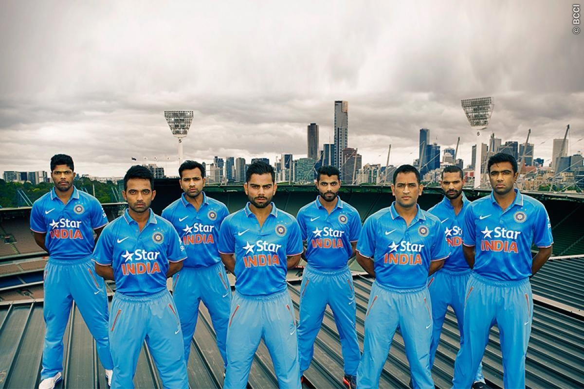Australia Thrash India Again, Rohit Sharma's Century Fails