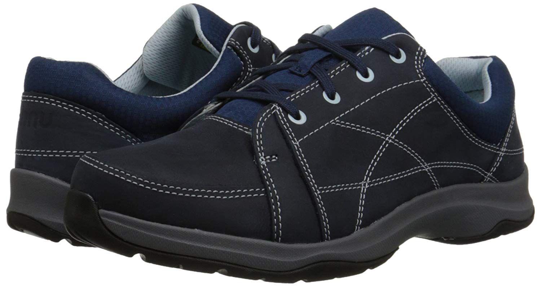 Ahnu Women's Taraval Walking Shoe