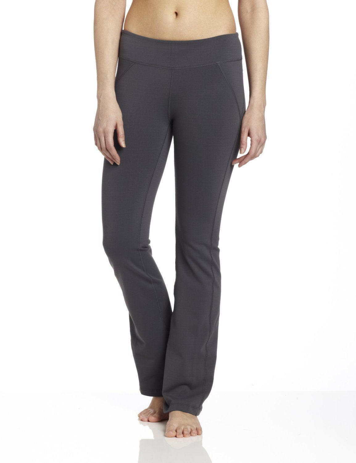7f293b67d00ab Soybu Womens Killer Caboose Performance Pant, Storm, Large | Clothes ...